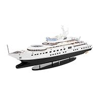 06-Yachts